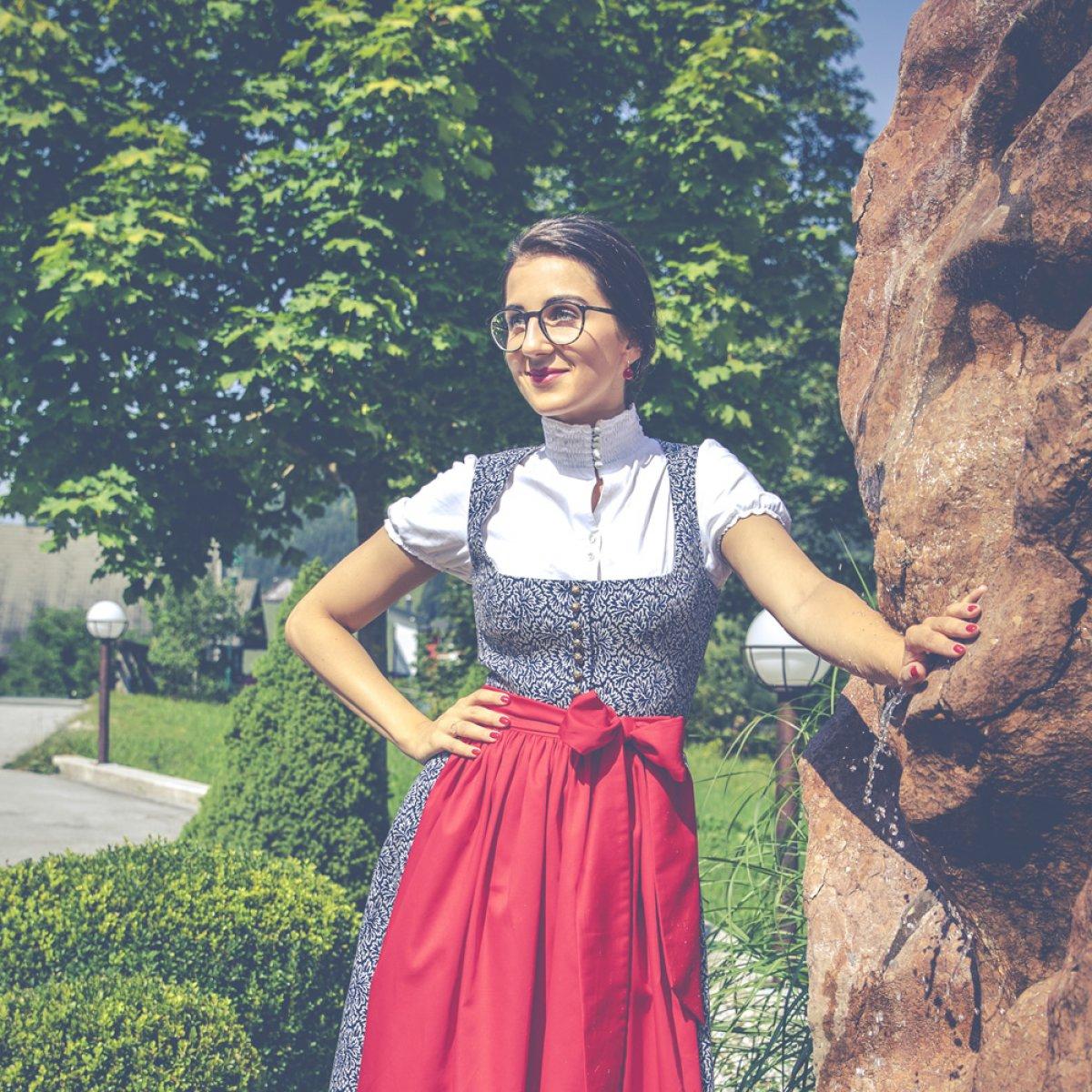 Anna Schernthaner