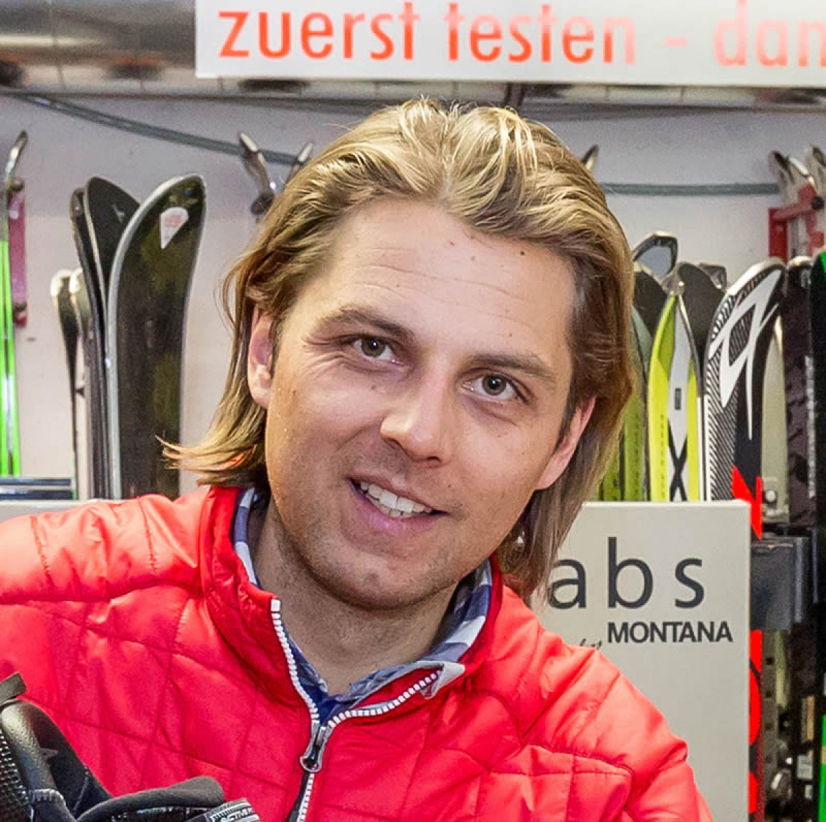 Johannes Schernthaner